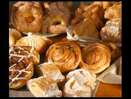 http://eatpack.ru/i/eatpack.ru/food_pack/f01c40700fd9da8056b0afc93f900bdd.jpg